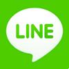 LINEのトーク画面を一番上までスクロールしたい時の対処方法