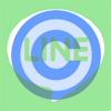 LINEのプロフィール画像(アイコン)の著作権についての考え方