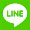 LINEの検索に関する情報まとめ