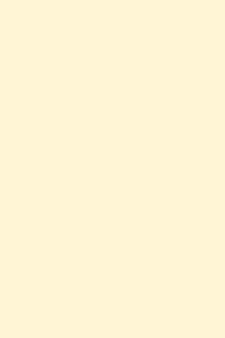 単色』関連の写真まとめ|LINEトーク画面の背景画像(壁紙)に