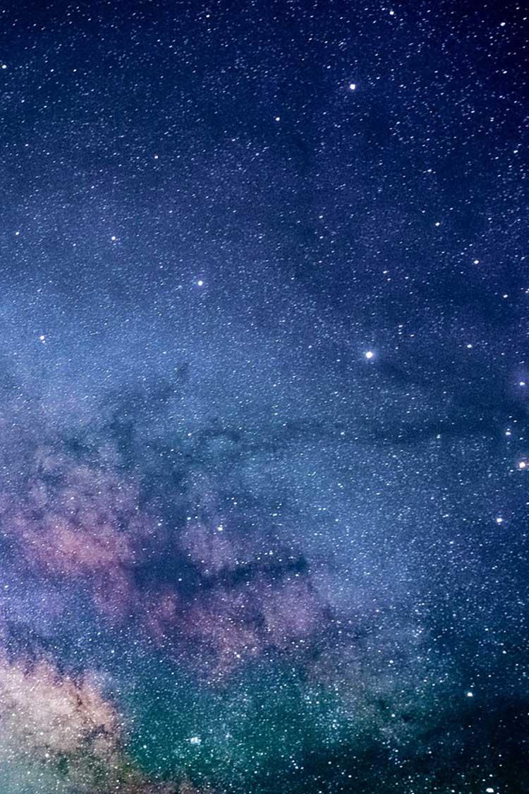 星』関連の写真まとめ|LINEトーク画面の背景画像(壁紙)に